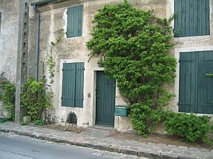 2 Rue de Verdun à Précy sur Marne